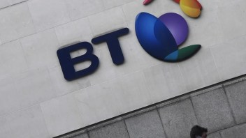 Disbelief and dismay most likely reaction to BT £42 million fine