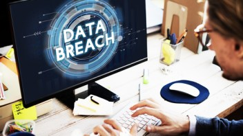 Anatomy of a security breach – what is the real cost?