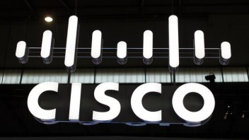 Wikileaks revelations kick Cisco into action to patch security flaws