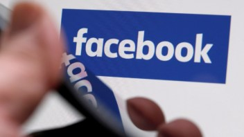 Facebook advertising business grew by more than 50 percent