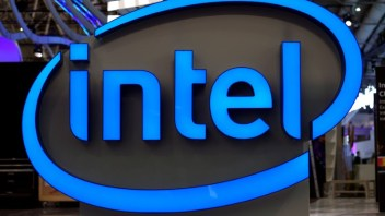 Intel back in business on gains in autonomous driving and AI