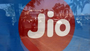 Jio investigates data breach possibly involving 100 million customers