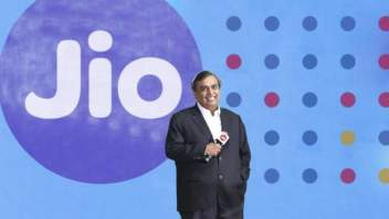 T-Mobile and Jio show how to be two steps ahead in innovation