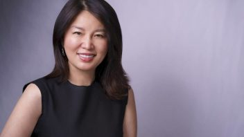Twitter's China boss Kathy Chen throws in the towel after just eight months