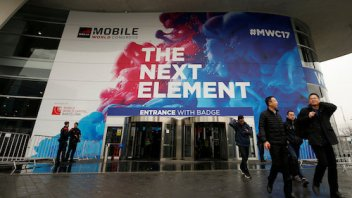 Telecom operators at MWC – do you have the DNA to change?