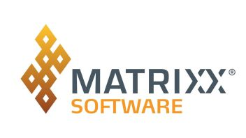 Three Group selects MATRIXX for digital transformation across Europe