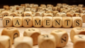 In payments, cards vs mobile may not matter if apps are the future