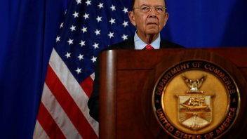 US Ross says Privacy Shield intact, no changes needed