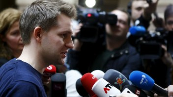 Privacy: Schrems closer to class action suit against Facebook