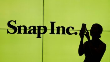 Analysis: Why was Snap IPO so popular?