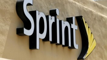 Sprint to launch new leasing options for price sensitive customers