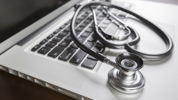 Medical identity theft is dangerous and on the increase