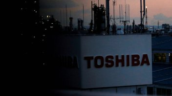 Analysis: what are the options for Toshiba in the US?