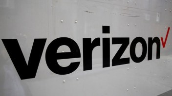 Next: Verizon, AT&T suspend adverts on Google
