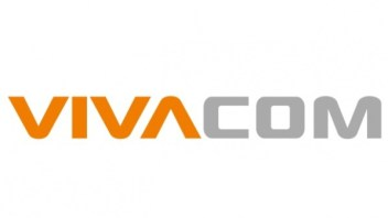 Vivacom Selects NetCracker's Real-time Transaction Platform to Monetize Quad-Play Services