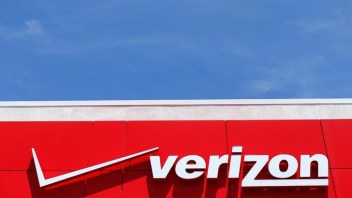 Verizon close to new deal with Yahoo, $250-$350 million less than before