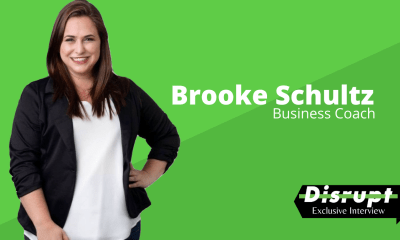 Brooke Schultz