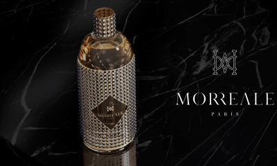 Morreale official image in hd 2021