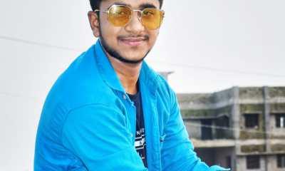 Ravi Thakur