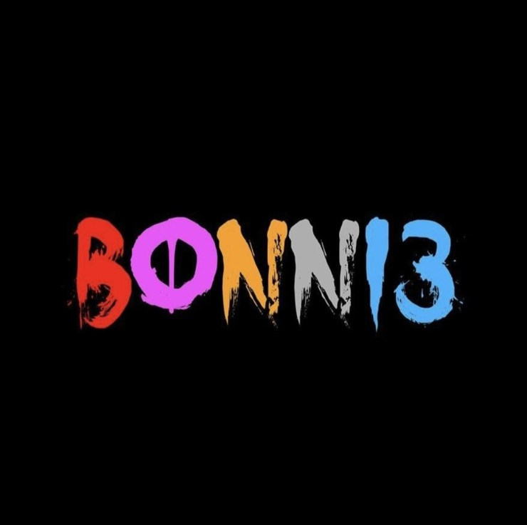 BONNI3