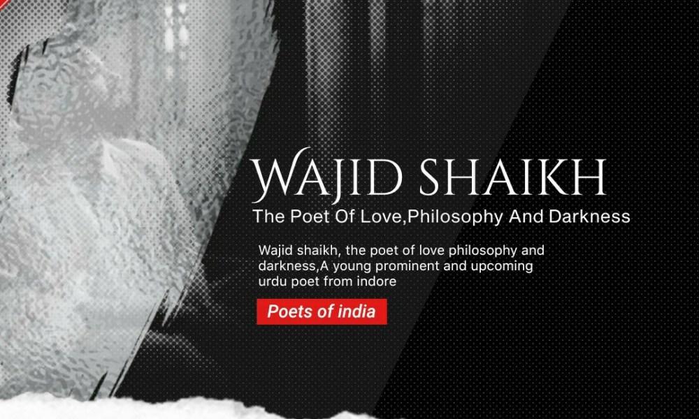 Wajid shaikh article card
