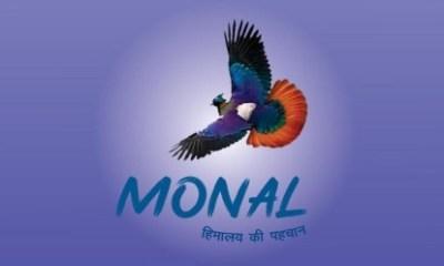 Monal
