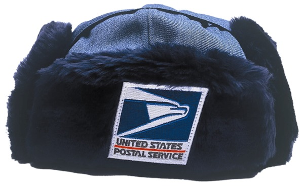 Postal Innovation