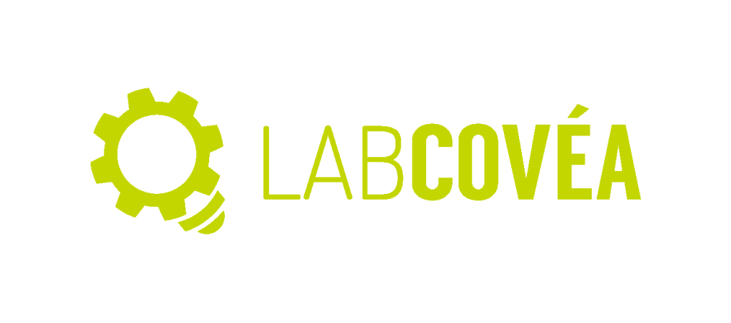 Agile Intrapreneurship at LabCovéa - Innovation Excellence
