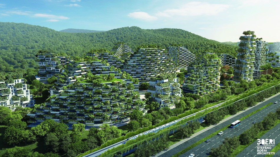 The Innovative Home: Sustainable and Smart - Innovation Excellence