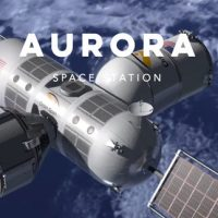 16. Launching a Space Hotel 200 Miles Above Earth at $792,000 Per Night | Frank Bunger of Orion Span