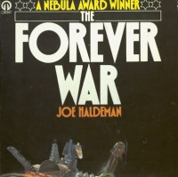 30. Lessons Learned from a Worldclass Science Fiction Author | Joe Haldeman of The Forever War