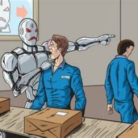 47. Why Automation Equals More Jobs | Former Presidential Advisor Pippa Malmgren