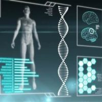 67. The Future of Digital Health, Personalized Medicine and Possible Immortality | Bertalan Meskó - The Medical Futurist