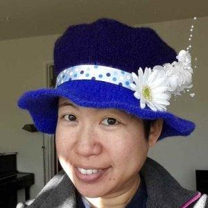 Dr Tessa Lau