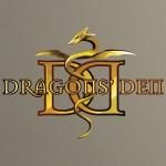 Dragons Den Canada