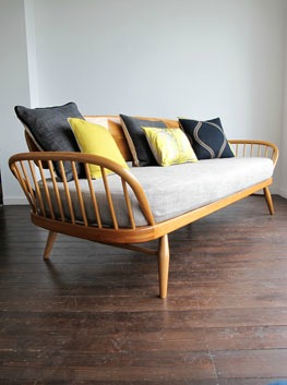 daybed-4