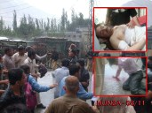 DSP-Baber-hitting-the-protesters-with-a-stick-begening-of-the-lathi-charge-copy