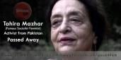 Tahira-Mazhar-Ali-660x330 copy