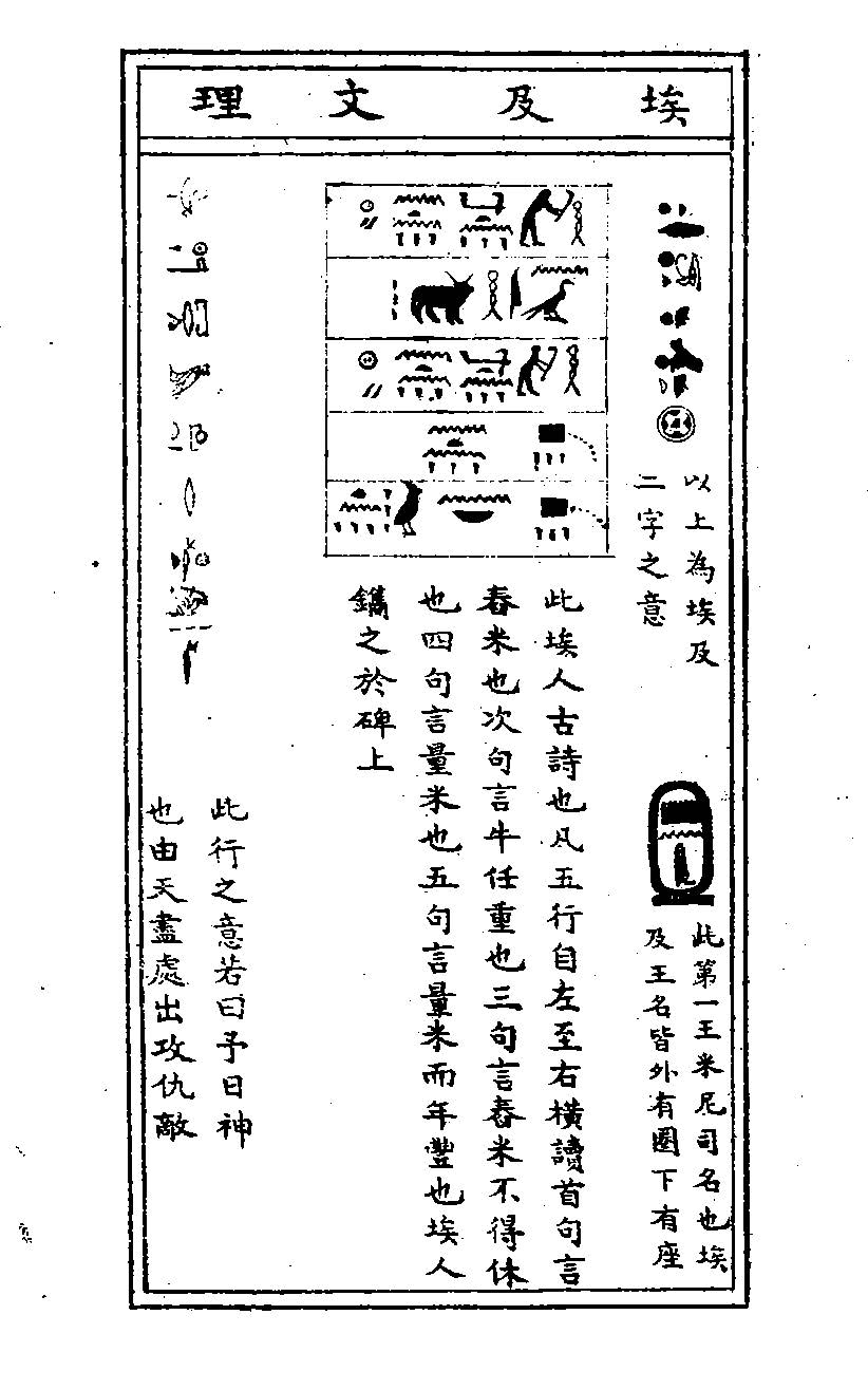 Studying Ancient World History in 20th-c. China
