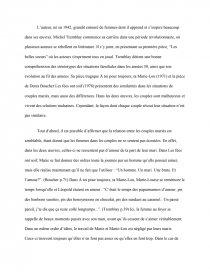 Femmes Soyez Soumises à Vos Maris : femmes, soyez, soumises, maris, Toujours, Marie-Lou,, Fées, Dissertation, Yasdance19