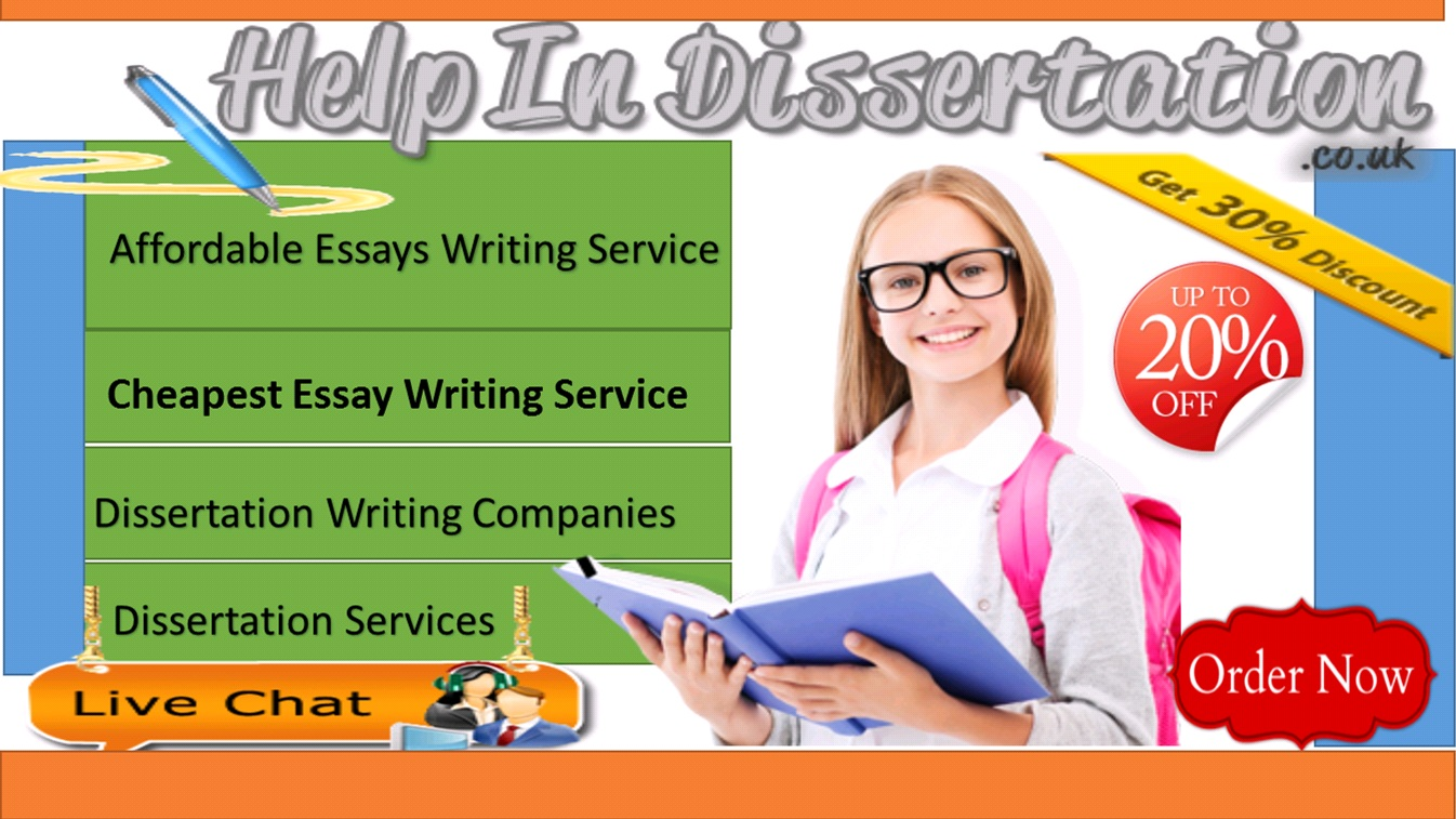 Research Paper Service Custom Writing Research Papers Com Research