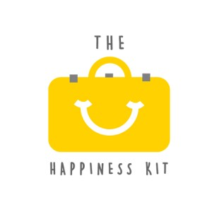 Web Design – The Happiness Kit