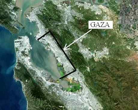 EastBay_Gaza_DV