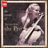 The Sound Of Jacqueline Du Pré cover