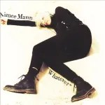 "Album cover for ""Whatever"" by Aimee Mann"