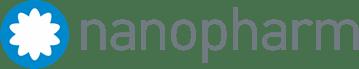 Nanopharm