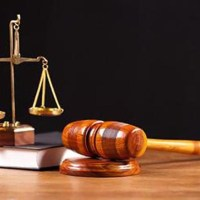 Bacharel em direito - características e áreas de atuação