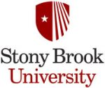 Stonybrook University logo