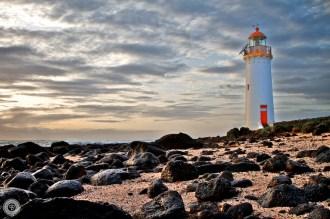 Port Fairy Lighthouse 2011 015