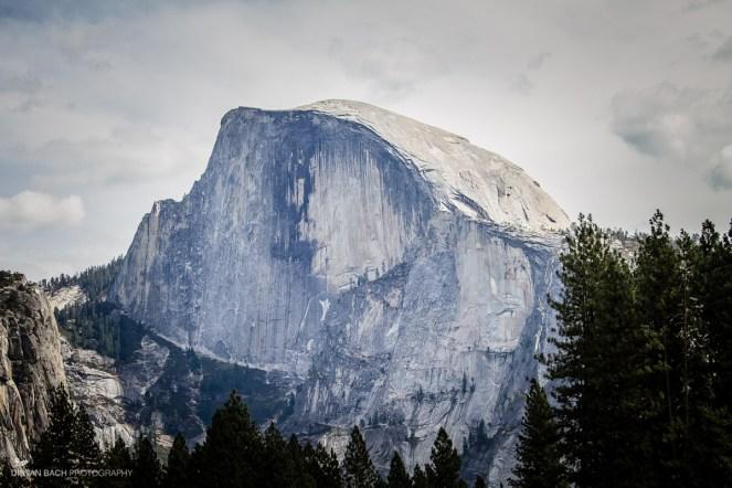 12 09 23 Yosemite valley floor-8
